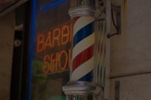 gerrys-barber-shop-contact