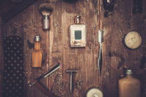 gerrys-barbershop-coiffeur-barbier-martinique