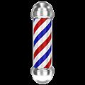 gerrys-barber-shop-martinique-coiffure-homme