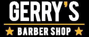 logo-gerrys-barbershop-blanc-retina-01