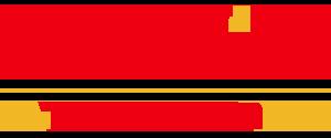 logo-gerrys-barbershop-retina