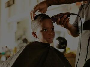 gerrys-barbershop-coiffure-enfant-martinique