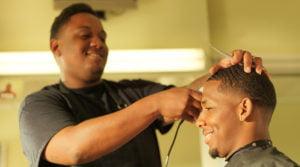 gerrys-barber-shop-lametin-martinique