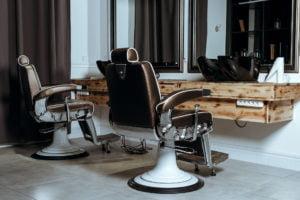 gerrys-barber-shop-coiffure-homme-martinique-3