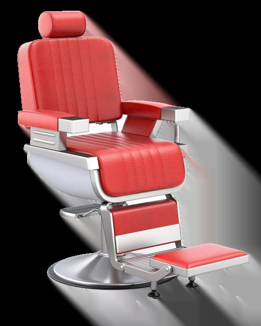 gerrys-barber-shop-martinique-nutrition-sportive
