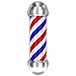 gerrys-barber-shop-martinique